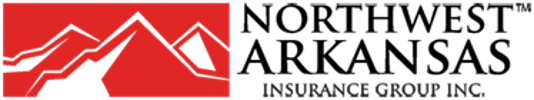 Northwest Arkansas Insurance Group, Inc Logo